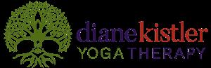 diane-kistler-yoga-therapy-logo