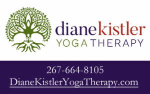 social-media-diane-kistler-yoga-therapy